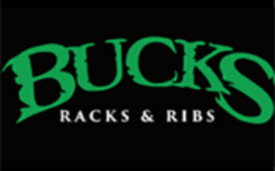 Buck's Racks and Ribs