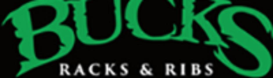 Buck's Racks and Ribs